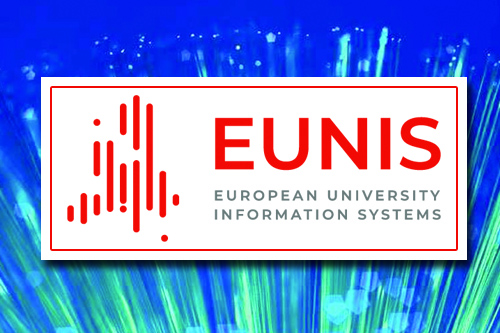 Image category 3. EUNIS